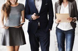 Les aides à l'embauche en contrat de profesionnalisation