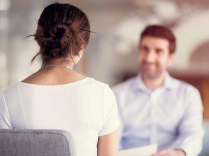 Comment recruter en contrat de professionnalisation
