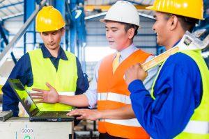 Formations en contrat de profesionnalisation