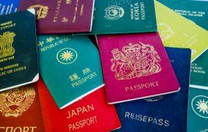 Professionnalisation Pour Candidats Etrangers Alternance
