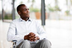 Recruter Un Travailleur Handicape En Contrat De