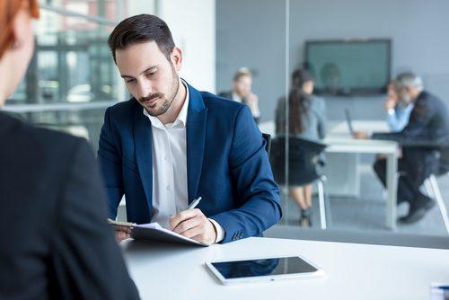 Avantages du contrat pro pour l'entreprise