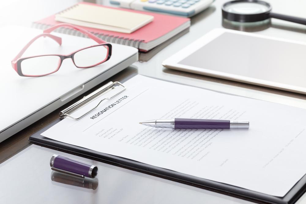 Les Cas De Rupture Du Contrat De Professionnalisation Alternance