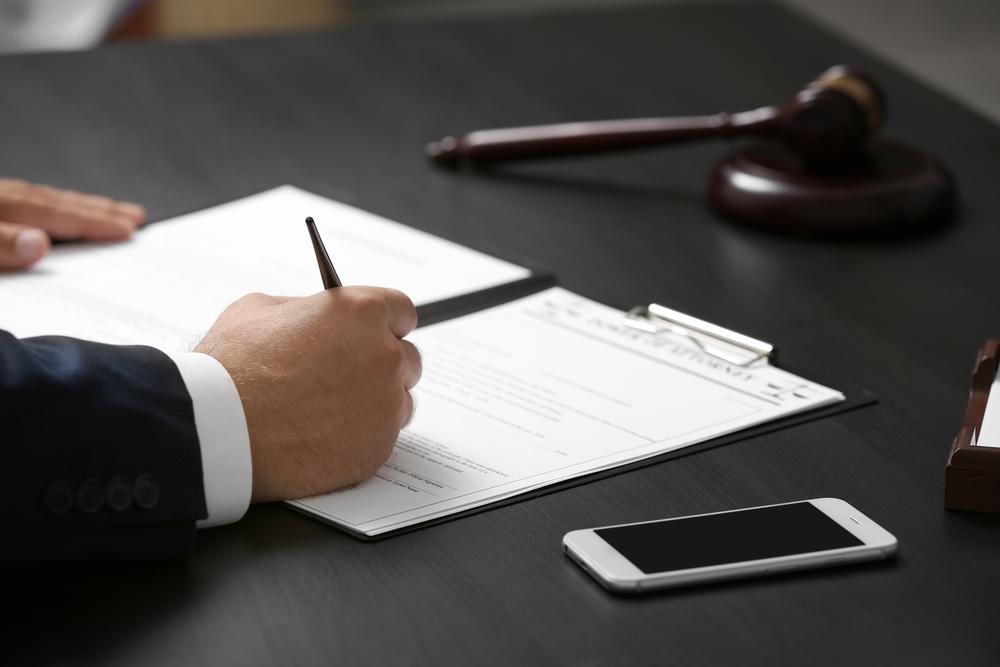 b0fb2c68a8b Les cas de rupture du contrat d apprentissage - Alternance Professionnelle
