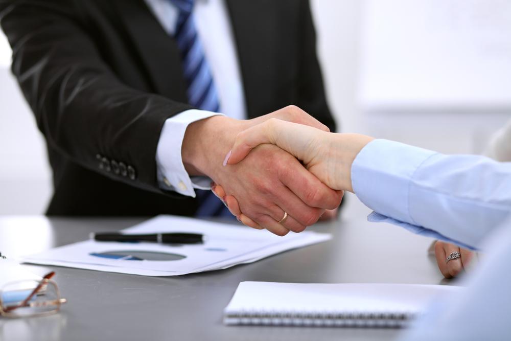 Mise En Place Du Contrat De Professionnalisation Dans L Entreprise