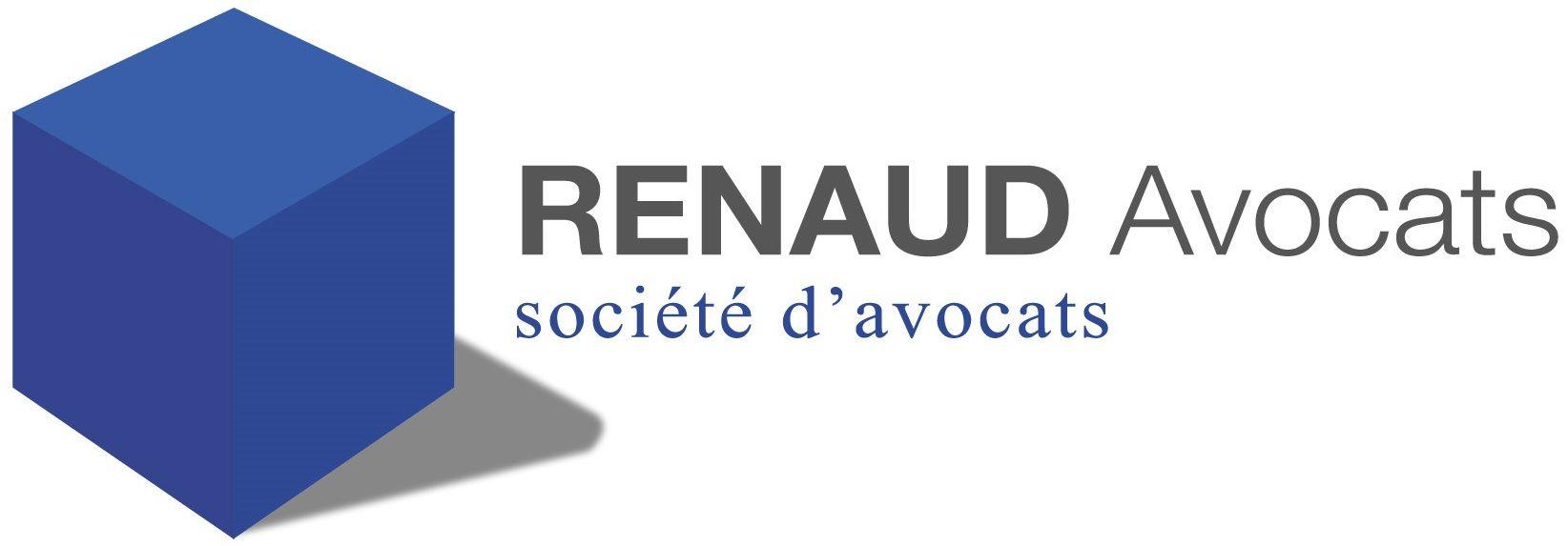 Renaud Avocats