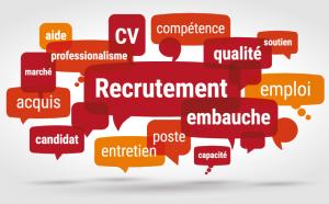 Recrutement En Interim Quels Avantages Pour L Employeur