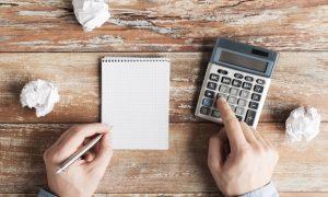Comparer Le Recrutement D Un Salarie En Cdd Et En Interim