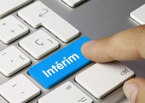 Le Contrat D Interim Ou Contrat De Travail Temporaire Ctt