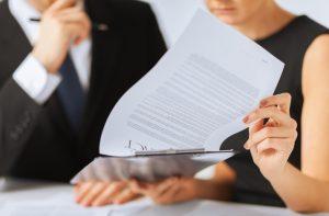 Comment Requalifier Un Cdd En Cdi Alternance Professionnelle
