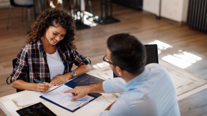 le contrat de professionnalisation 2018