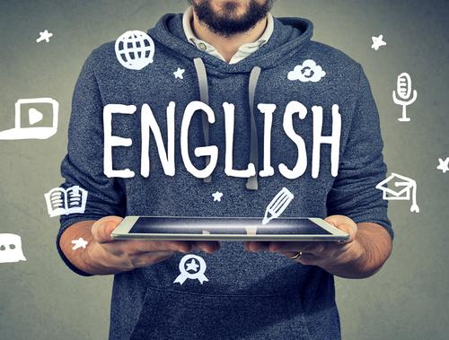 apprendre-anglais-rapidement