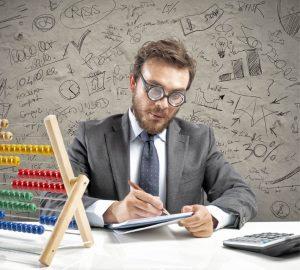 alternance comptabilité