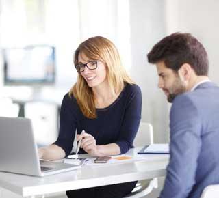 Les acteurs conseil aux entreprises en alternance